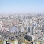 Usijala tražnja nekretnina u Kini – cijene buknule