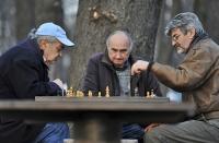 Penzije samo Srbima povratnicima u FBiH