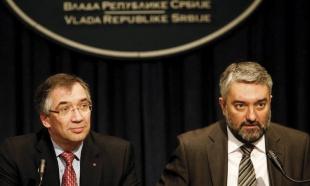Petrović: Podrška agraru