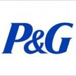 P&G reže troškove, 5.700 radnika ostaje bez posla