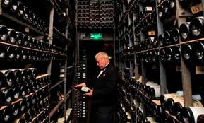 """""""Vukoje"""" predvodnik vinogradarstva"""