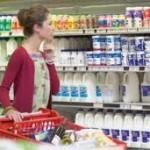U Srbiji stupio na snagu novi Zakon o zaštiti potrošača