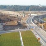 Za asfalt od EIB 200 miliona evra