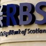 Nova kazna od 6,5 miliona evra za RBS