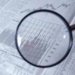 Za bolji kreditni rejting neophodna dugoročna razvojna strategija