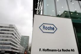 Roche povećao dobit uprkos nepovoljnom kursu i padu prodaje