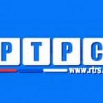 Dodatno finansiranje RTRS-a iz budžeta Srpske