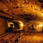 Eliminisati manjkavosti iz Zakona o rudarstvu