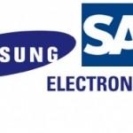 Samsung i SAP udruženi oko android-a