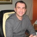 Halimović: Dug put do dobijanja sertifikata