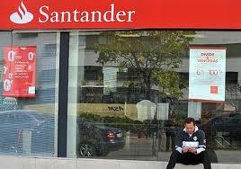 Najveća banka evrozone otpušta 1.200 Španaca