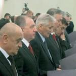 Savjetu ministara BiH upućeno upozorenje pred štrajk