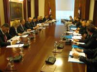 Aneks ugovora o privatizaciji za reprogram dugovanja