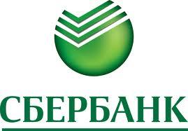 Ruska Sberbank i zvanično preuzela Volksbanku