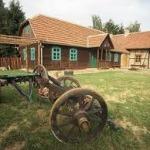 Prezentacija turističkog potencijala sela