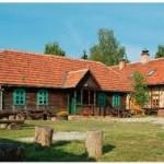 Zlatković: Stvorene sve pretpostavke za razvoj seoskog turizma