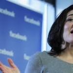 Ko najviše zarađuje u Facebooku?