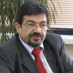 Marković: Potrebne dobre ideje i više hrabrosti za biznis