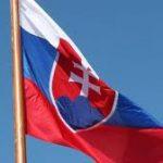 Deficit Slovačke biće 3 odsto BDP