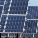 Krunić: Uskoro gradnja solarne elektrane