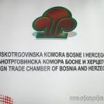 STK BiH olakšala izdavanje ATA karneta
