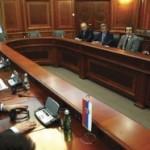 Rekordna razmjena Srbije i Turske