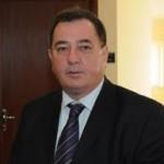 """Srđan Ljubojević izabran za direktora """"Šuma RS"""""""