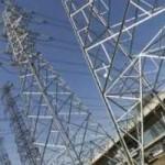 Jačanje saradnje Srbije sa Italijom u oblasti energetike