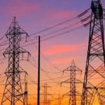 Najjeftiniju struju imaju Finska i Francuska