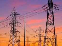 """""""Elektroprivreda"""" raspolaže tržišnim viškovima struje"""