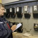 Crna Gora: Telefon se plaća, ali struja ne
