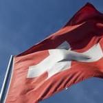 Jak franak `gura` Švajcarsku u recesiju
