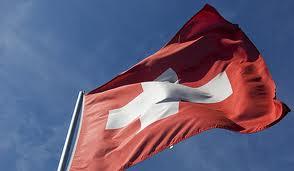 Švajcarska i dalje evropski šampion u broju patenata
