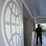 Svjetska banka obećala pomoć Vladi Crne Gore