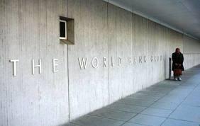 Obama predložio Džim Jong Kima za predsjednika Svjetske banke