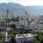 Ekonomski pritisak na Teheran nema efekat