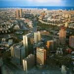 Izrael zainteresovan za privredne potencijale Srpske