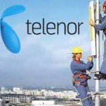 """""""Telenor"""" ostvario prihod veći za 4,4 odsto"""