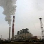 U prekidu prevoz uglja do termoelektrane u Obrenovcu