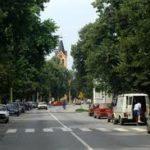 Holandske investicije u Tesliću: Posao za 180 radnika