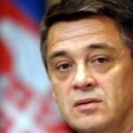 Protiv bivšeg ministra zdravlja Srbije 12 prekršajnih prijava