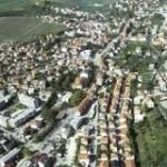 Sindikat najavio protest ispred zgrade kantonalne Skupštine u Tomislavgradu