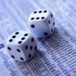Opozicija ukazala na sunovrat tržišta kapitala