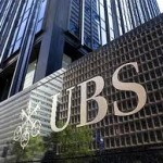 """""""UBS"""" bilježi gubitke ulaganjem u """"Fejsbuk"""""""