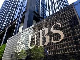 UBS banka tuži Hrvatsku