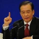 Industrijalizacija Kine nije gotova