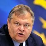 Venizelos:  Iz banaka povučeno 16 milijardi evra