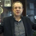 Dugalić: Dinar mora da se brani