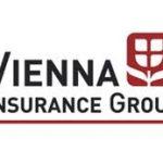 """""""Viena inšurens grup"""" i službeno vlasnik svih akcija u """"Jahorina osiguranju"""""""