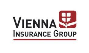 Vienna Insurance Group počinje sa radom na sjeveru Evrope